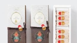 台湾什俩漉饼行包装设计