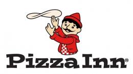 美国披萨连锁店Pizza Inn(缤美意)启用新LOGO