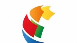 2017年厦门金砖国家峰会官方LOGO设计公布